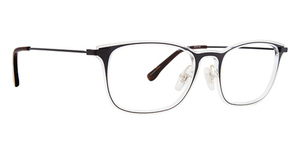 Argyleculture by Russell Simmons Marsden Eyeglasses