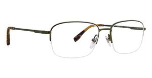 Ducks Unlimited Pendleton Eyeglasses