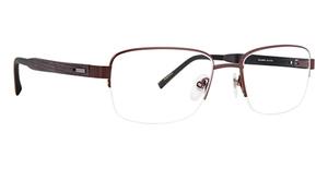 Ducks Unlimited Sentry Eyeglasses