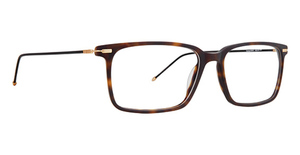 Argyleculture by Russell Simmons Bryant Tortoise