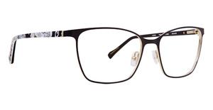 Vera Bradley VB Lucinda Eyeglasses