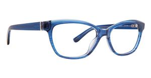 XOXO Ballina Eyeglasses