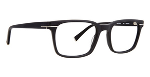 Trina Turk Kirk Eyeglasses