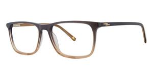 Randy Jackson 3060 Eyeglasses