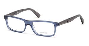 Diesel DL5292 Eyeglasses
