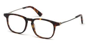 Diesel DL5313 Eyeglasses