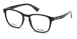Diesel DL5334 Eyeglasses