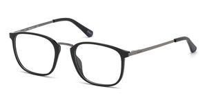 Gant GA3190 Eyeglasses