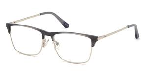 Gant GA3191 Eyeglasses