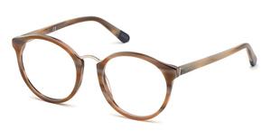 Gant GA4092 Eyeglasses