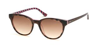 Candies CA1024 Sunglasses