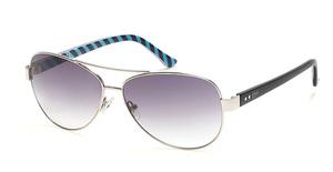 Candies CA1025 Sunglasses