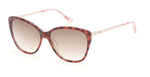 Candies CA1026 Sunglasses