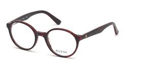 Guess GU9183 Eyeglasses