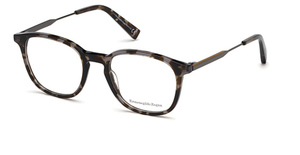 Ermenegildo Zegna EZ5140 Eyeglasses