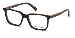 Ermenegildo Zegna EZ5145 Eyeglasses