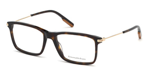 Ermenegildo Zegna EZ5149 Eyeglasses