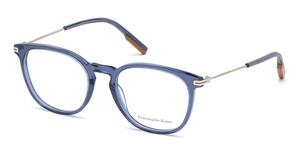 Ermenegildo Zegna EZ5150 Eyeglasses