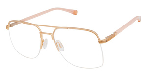 Kate Young K146 Eyeglasses