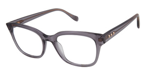 Tura by Lara Spencer LS127 Eyeglasses