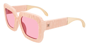 CH Carolina Herrera SHN600 Light Pink 9LHM