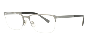 Versace VE1263 Eyeglasses