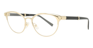 Versace VE1259Q Eyeglasses