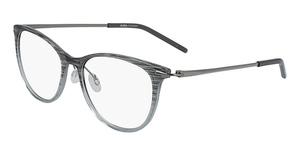 AIRLOCK 3004 Eyeglasses