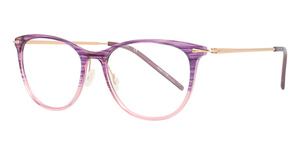 Airlock AIRLOCK 3004 Eyeglasses