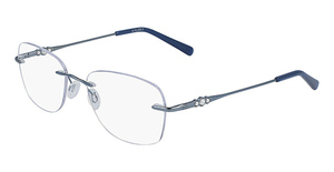 AIRLOCK EMBRACE 201 Eyeglasses