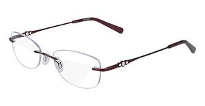 AIRLOCK EMBRACE 202 Eyeglasses