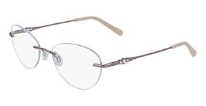 AIRLOCK EMBRACE 203 Eyeglasses