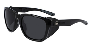 Dragon DR EXCURSION X LL Sunglasses