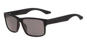 Dragon DR512S LL MI COUNT Sunglasses