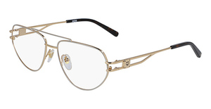 MCM2129 Eyeglasses