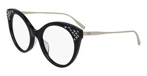 MCM2698R Eyeglasses