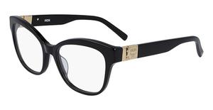 MCM2699 Eyeglasses