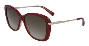 Longchamp LO616S Sunglasses