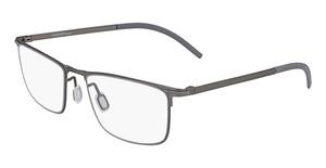 Flexon FLEXON B2005 Eyeglasses