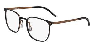 Flexon FLEXON B2029 Eyeglasses
