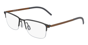 Flexon FLEXON B2030 Eyeglasses
