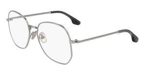 Victoria Beckham VB2101 Eyeglasses