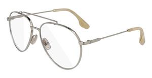 Victoria Beckham VB218 Eyeglasses