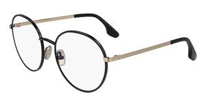 Victoria Beckham VB228 Eyeglasses