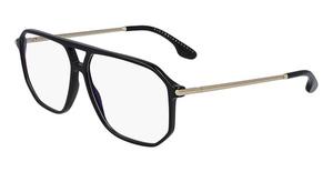 Victoria Beckham VB2605 Eyeglasses