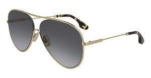 Victoria Beckham VB133S Sunglasses