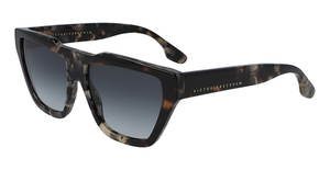 Victoria Beckham VB145S Sunglasses