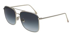 Victoria Beckham VB202S Sunglasses