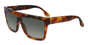 Victoria Beckham VB99S Sunglasses