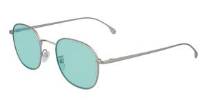 Paul Smith PSSN008V2S ARNOLD V2S Sunglasses